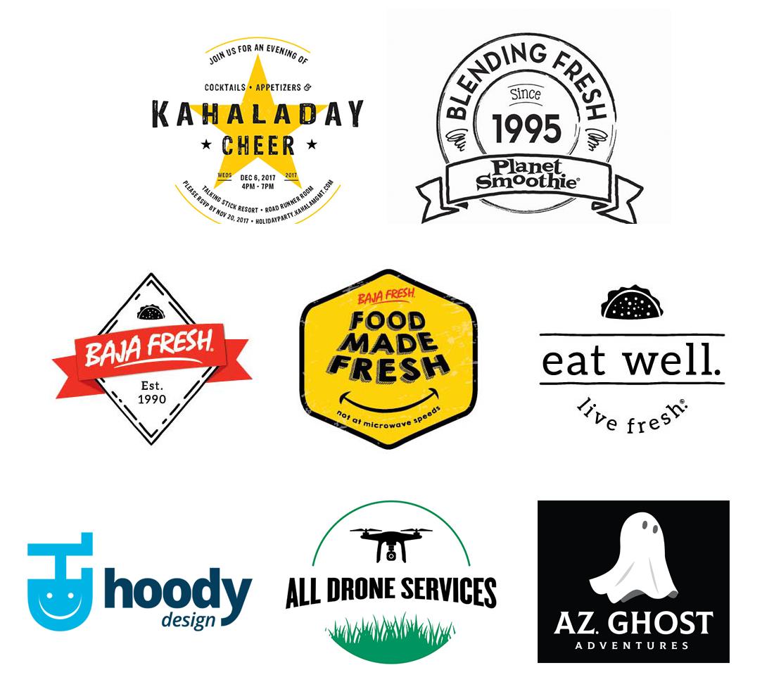 Logo-Label Sheet_2020